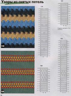 Sabrina Vzory 2007 09 - Isabela - Knitting 2 - Álbumes web de Picasa