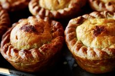 Locations of the best pies in Melbourne.  Would have been handy to have been provided this list in winter!