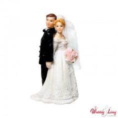 Girls Dresses, Flower Girl Dresses, Wedding Cakes, Wedding Dresses, Flowers, Top, Fashion, Newlyweds, Wedding Cake