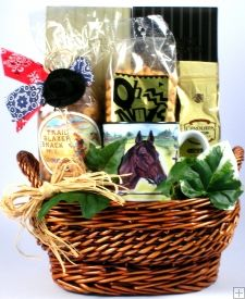 fathers day hampers sydney