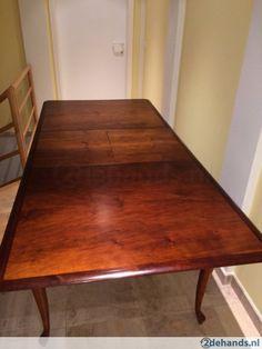 Vare: 3575090 Finn Juhl spisebord / konferencebord fra ...