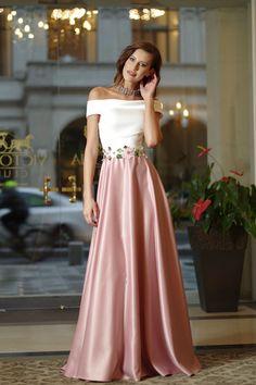 Mob Dresses, Grad Dresses, Evening Dresses, Formal Dresses, Over 50 Wedding Dress, Cute Bridesmaid Dresses, Party Frocks, Lehnga Dress, Ethnic Dress
