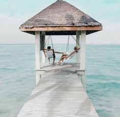 Want to be here with you