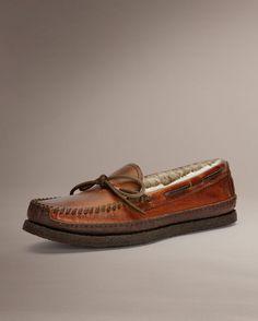 d73fb6b11 Frye Porter Tie Mens Shoes