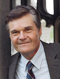 Actor/comedian/voice actor Fred Willard turns 75 today - he was born in Celebrity Deaths, Celebrity Photos, Everyone Loves Raymond, Christopher Guest, I Will Remember You, Classic Comedies, Thanks For The Memories, Funny Comedy, Director