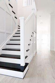 Capella Staircase