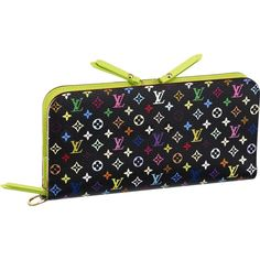 Welcome to the best Louis Vuitton outlet, Authentic Louis Vuitton handbags, purses, bags here at the lower price,Panic buying,Free Shipping!