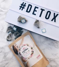challenge objectif detox mydetoxtea