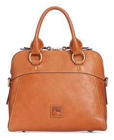 Prada Pattina Beige Saffiano Leather Crossbody Bag – The Fashion Mart Leather Satchel Handbags, Hermes Handbags, Burberry Handbags, Crossbody Bag, Burberry Bags, Leather Totes, Luxury Handbags, Fashion Handbags, Leather Bag