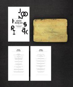 #graphic #print #editorialdesign Atelier Müesli – Design graphique