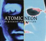 Atomic Neon – The Bodanegra Session (CD Album – Holy Hour Records): read the full story at  http://www.side-line.com/atomic-neon-the-bodanegra-session-cd-album-holy-hour-records/ . Tags: #AtomicNeon .