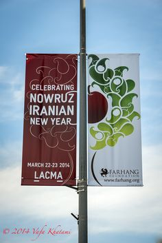 street banners - Google Search Pole Banners, Street Banners, Pole Sign, Banner Design Inspiration, Print Design, Graphic Design, Book Signing, Visual System, Templates