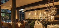 Top Hotel Design by Appia Contract GmbH | hotel design, luxury hotel, hospitality design #hoteldesign #luxurydesign #appiacontractgmbh Read more: http://www.designcontract.eu/uncategorized/hotel-design-appia-contract-gmbh/