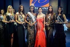Supermodel International 2016 to be held India