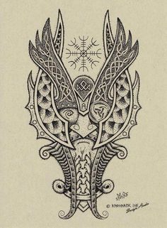 dotwork tattoo - Google Search