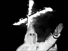 KKK Members Charged In Texas   K97.5
