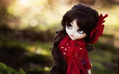 Download Doll Toy Brunette pictures in high definition or widescreen resolution, Doll Toy Brunette is provided with high quality resolution for your desktop, mobile, android or iphone wallpaper.