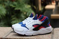 premium selection dfb86 81950 nike air huarache shoes 033