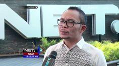 Tanggapan Menteri Tenaga Kerja Terkait Aksi Mogok Nasional - NET12
