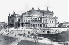 theatro-municipal.jpg (600×397)