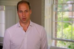 """ok.uk: The duke of Cambridge, President of BAFA, was among those who participated in a video shown during the celebration of the end of Downton Abbey, the last episode of which airs in Britain on Christmas Day; William said, """"It is one of mine and Catherine's favourites,"""" adding, My congratulations to everyone at Downton Abbey. And as a fan, thank you."""""""