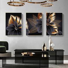 Canvas Poster, Canvas Wall Art, Wall Art Prints, Painting Canvas, Canvas Canvas, Wall Art Decor, Cotton Canvas, Canvas Prints, Nordic Living Room