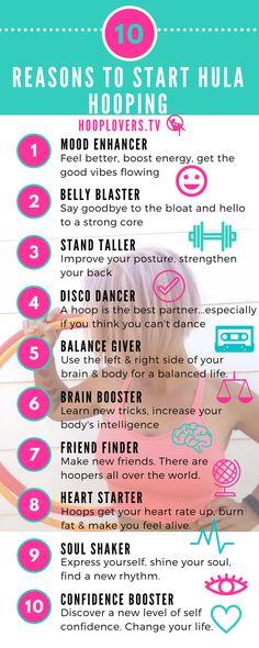 10-reasons-to-start-hula-hooping-1
