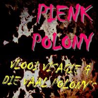Pienk Polony by Vlooi Visagie & D.V.P. on SoundCloud