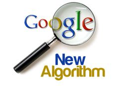 Google change its Algorithm today and it affect keyword ranking world wide.So keep checking you ranking.