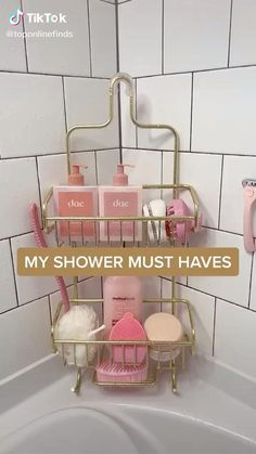 Best Amazon Buys, Best Amazon Products, Shower Routine, Cool Gadgets To Buy, Amazon Gadgets, Car Gadgets, Smell Good, Skin Care Tips, Body Care