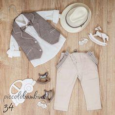 αγόρι – Picolo bambino βαπτιστικα ρουχα christening clothes b74781cf0a9