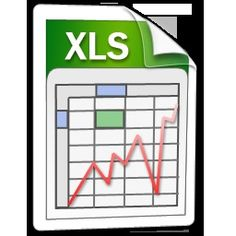 Talem Financial Offers An Excel Template That Can Be Used To