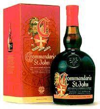 download.jpg 04Jun2014 Wine Comandaria 2 st john