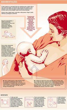 infografia_amamentacao
