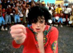 MJ-TDCAU - michael-jackson-songs Photo