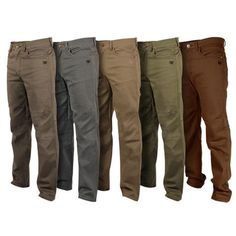 Check out the best tactical gear and equipment, including the TD Carlos Ray Pants We have the best customer service, guaranteed! Mens Tactical Pants, Tactical Backpack, Tactical Gear, Mens Outdoor Clothing, Outdoor Apparel, Stylish Mens Outfits, Shirt Sale, Formal Shirts, Mens Fashion