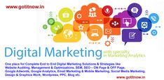 Looking for Digital Online Marketing Company in Pune, India. Want to Hire Top Website & SEO Companies in Pune, India Hire us for Website Auditing, Management & Optimizations, SEM, SEO – ON Page & OFF Page, Blogger, Google Adwords, Google Analytics, Email Marketing & Mobile Marketing, Social Media Marketing, Design & Graphics Work etc. Online Marketing Companies, Digital Marketing Trends, Best Digital Marketing Company, Best Seo Company, Marketing Consultant, Digital Marketing Strategy, Mobile Marketing, Inbound Marketing, Email Marketing