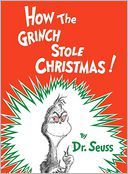 Grinch Day at B&N New Town, Dec. 1 - WilliamsburgFamilies.com
