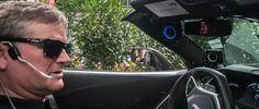 Photo of Man driving car with sip and puff device Project-SAM-2-1440x960