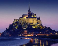castle in France - Google Search