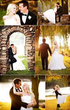 Sawicki Studios » Albany NY Wedding Photographers, Senior Portraits » page 2