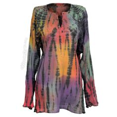 Hippie Clothes, HIPPIE CLOTHING at discount prices from HippieShop.com