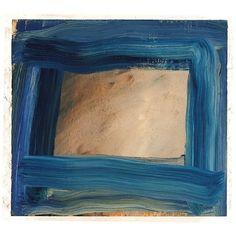 British painter and printmaker Howard Hodgkin, Hans Peter, Paintings Famous, Art Walk, Unusual Art, Painting Inspiration, Design Inspiration, Contemporary Paintings, Urban Art