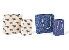 Geschenktaschen aus bedrucktem Nepalpier. Nepal, Wallet, Bags, Gifts, Handbags, Handmade Purses, Totes, Hand Bags, Purses
