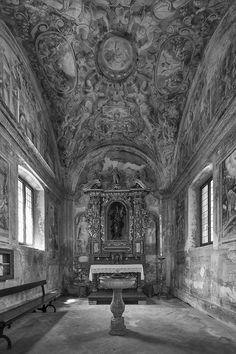 #Abbazie#Lombardia#Cerreto#©MAXBONFANTI
