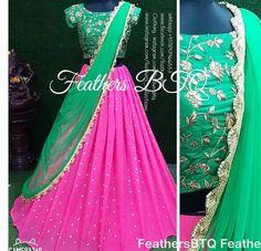 Colour Combinations, Color, Fashion, Color Combos, Moda, Fashion Styles, Color Combinations, Colour, Fashion Illustrations