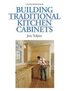 Building Traditional Kitchen Furniture: Completely – Kitchen Furniture – Ideas for … – Cheap Kitchen Cabinets Tips Buy Kitchen Cabinets, Kitchen Cabinets Pictures, Kitchen Cabinet Colors, Built In Cabinets, Kitchen Pantry, Kitchen Ideas, Traditional Kitchen Furniture, Furniture Deals, Ideas