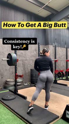 Leg And Glute Workout, Slim Waist Workout, Buttocks Workout, Gym Workout Videos, Gym Workout For Beginners, Fun Workouts, Workout Plans, Workout Routines, Planet Fitness Workout