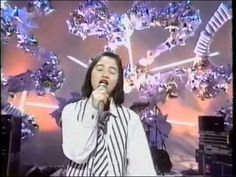 Dreams Come True 忘れないで ドリカム - YouTube Japanese Song, Dreams, Songs, Concert, Music, Youtube, Musica, Musik, Concerts