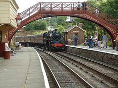 Goathland station.jpg